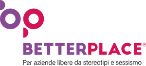 Better Place Project Logo